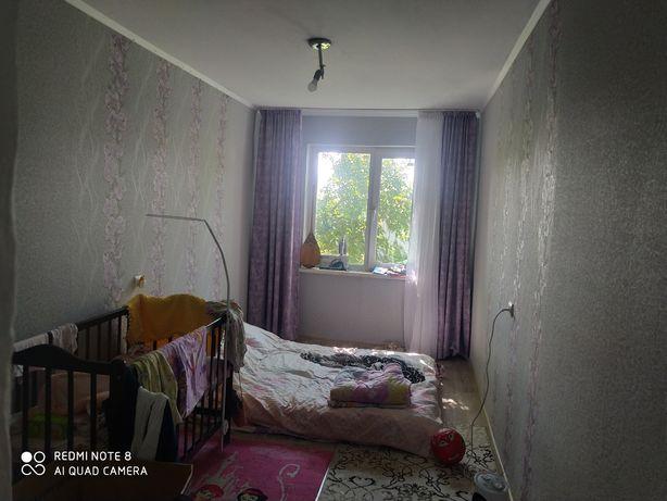 Продам двухкомнатную квартиру, можно в рассрочку