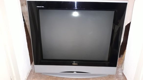 Телевизор Нео 70см.