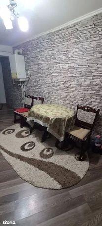 Vand apartament 2 camere-pret foarte bun-36500 euro