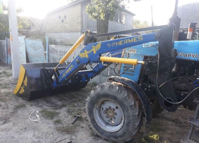 Продам трактор Мтз 82 Мтз 80 Мтз 892 Мтз 925 Мтз 1022 Мтз 1025 Мтз