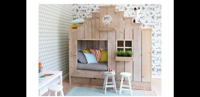 Мебельная компания Мебель на заказ Мебельщики Сборка-разборка мебели