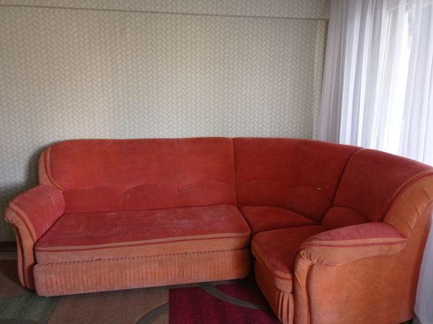 Диван кресло Срочно Продаем