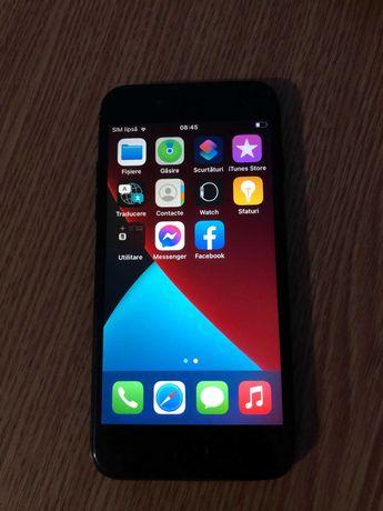 Iphone 7 de vanzare
