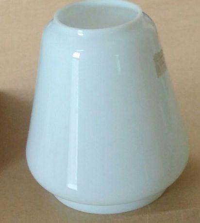 Стъкло за туристическа газова лампа