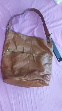 Poseta geanta h&m ca noua