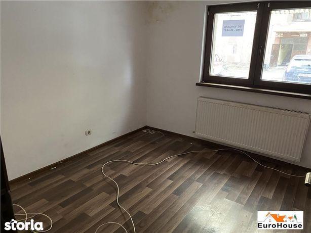 Apartament cu 2 camere de vanzare in Alba Iulia