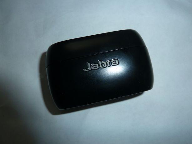 Casti Bluetooth Jabra Elite 75T