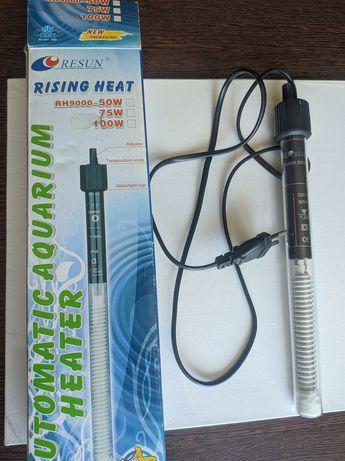 Incalzitor acvariu apa pesti heater