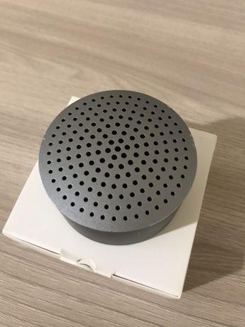 Xiaomi Compact Bluetooth Speaker