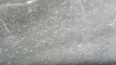 Marmura Silver Dark
