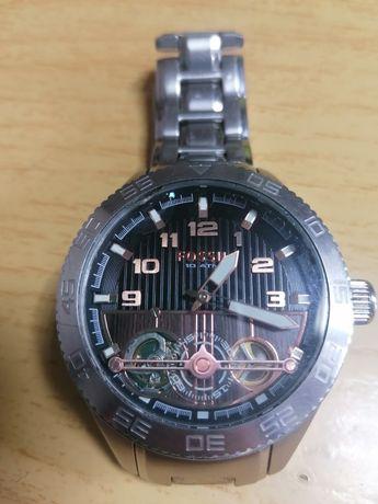 Fossil ръчен часовник