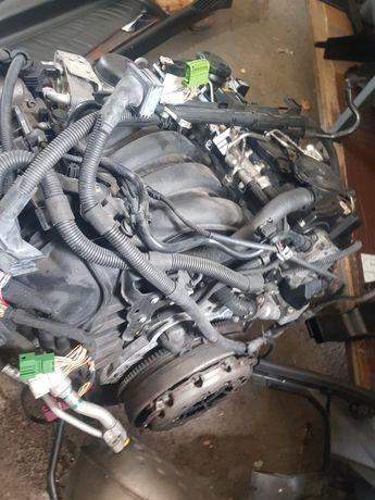 N43B20A двигател бмв е90 318i е91 е92 е93 318и е87