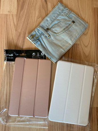 Husa Huse Tableta iPad Mini 4 Smart Case