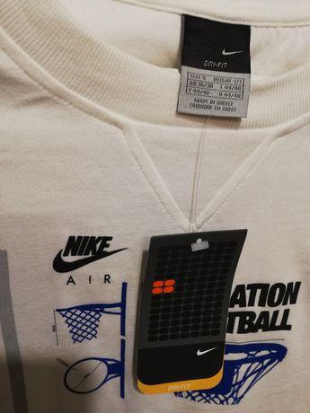 Блуза Nike basketball