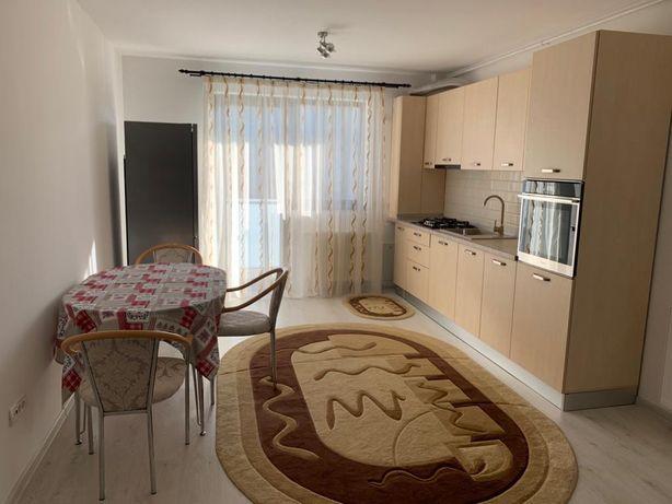 Apartament studio de inchiriat in Ghimbav