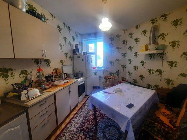 2х комнатная квартира р-н: Лесная Поляна