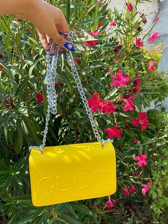 Дамски чанти - Gucci, Louis Vuitton, Fendi, Chloe