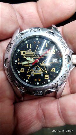 Продам срочно часы