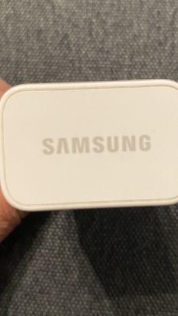 Incarcator Samsung fast charging