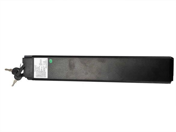 Батерия за ел.тротинетки/велосипеди LI-ION SANYO 48V/10.4AH