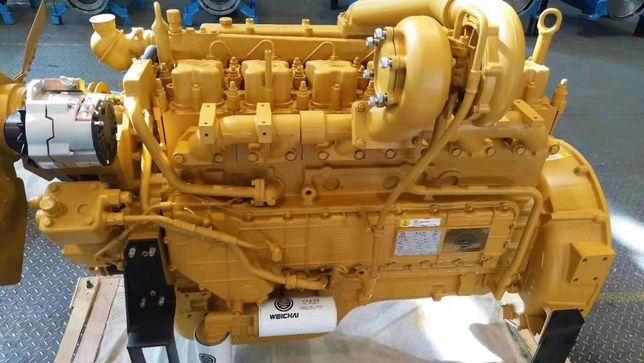 Двигатели для китайской спецтехники,авто и погрузчиков