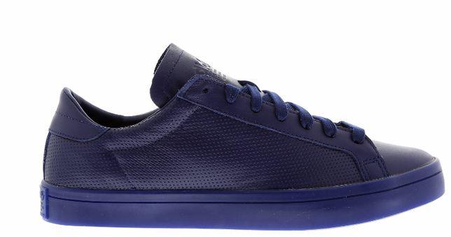 Adidasi Adidas Court Vantage Adicolor marimea 42 si 42 2/3