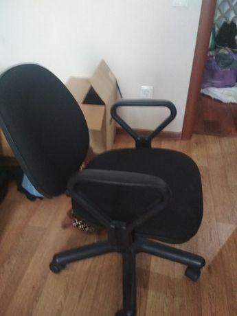 Продам офисное кресло.