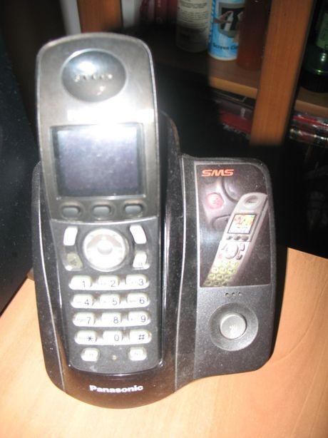Telefon wirles