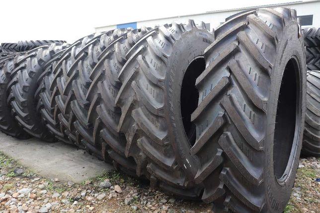 Cauciucuri noi tractor spate 520/85R42 NORTEC RUSESTI 20.8R42