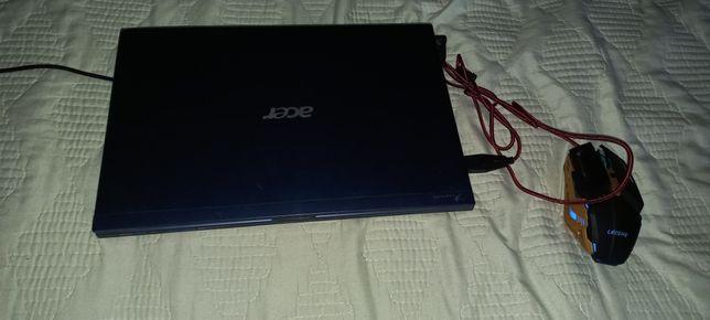Продам СРОЧНО Ноутбук в хорошем состоянии!!!