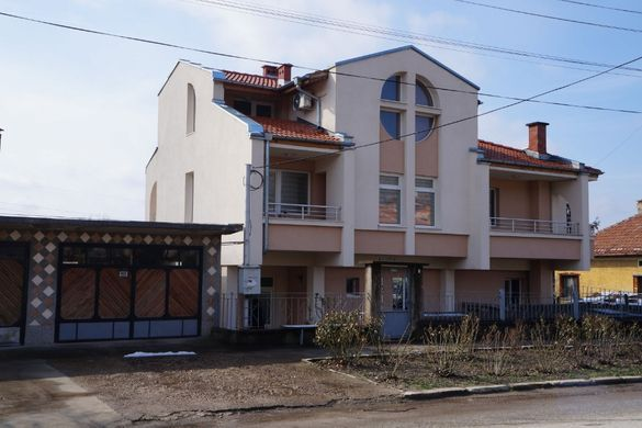 Квартира, Нощувки в Опанец, Плевен