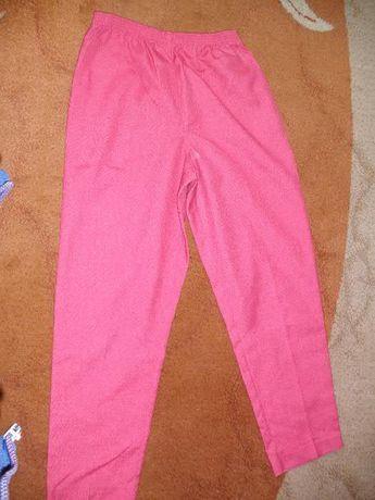 Невероятен пролетно-есенен панталон Alfred Dunner размер 40