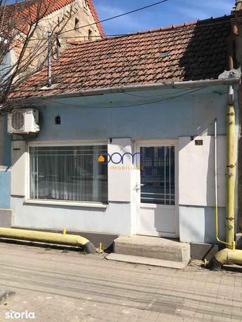 Casa strada Ardealului
