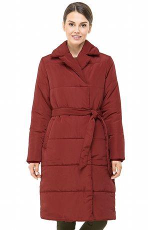 Пальто женское осенне-зимне-весенне, новое, р-р 42, 44, 46