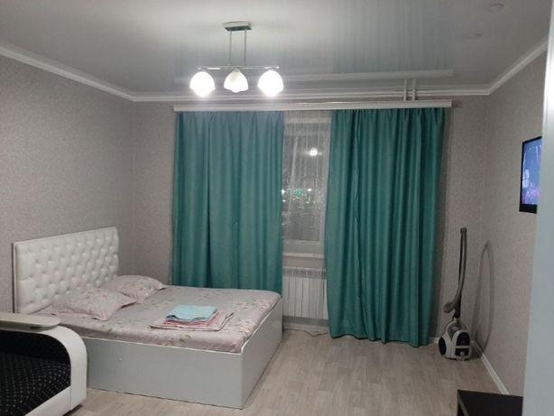 Vip квартира на Казииту
