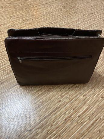 Продам школьную сумку