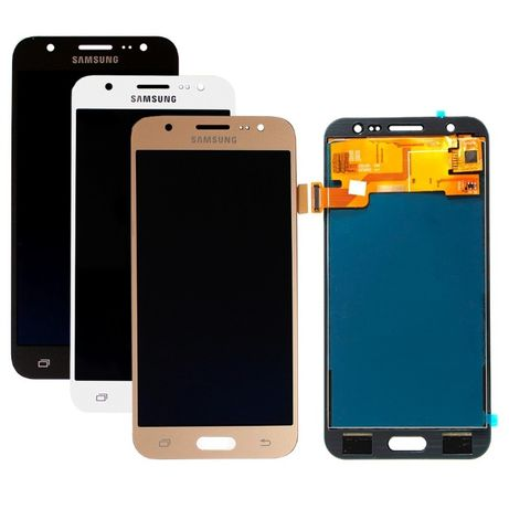 DISPLAY + Touchscreen Samsung j7 2016 / ecran LCD compatibil j710..