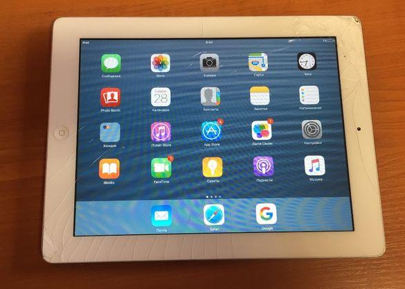 Apple iPad 2 Gen 16GB