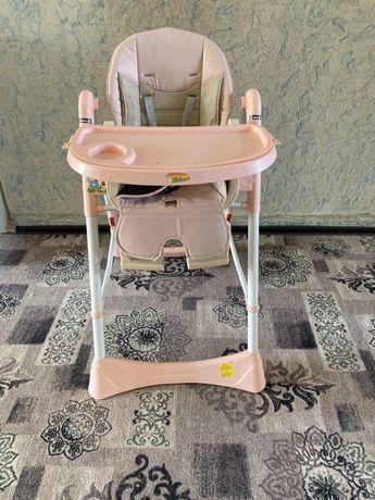 Балаларга арналган кресло