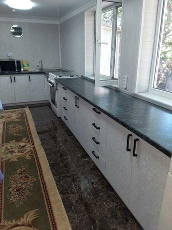 Замена и продажа кухонных столешниц!!!