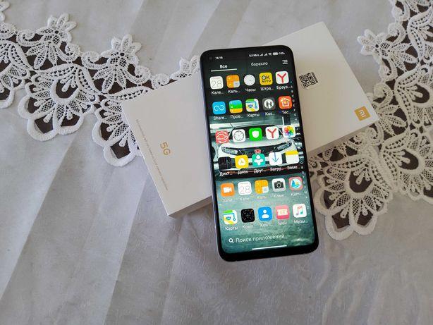 Продам Xiaomi mi 10t