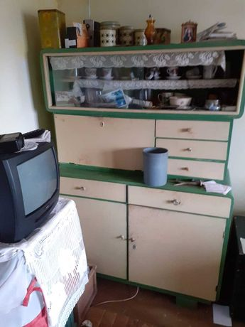 Vand canapele si mobilier