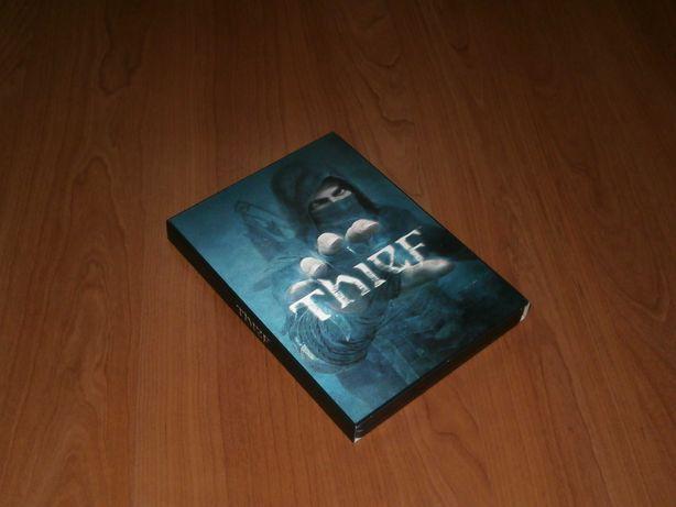 Thief Limited Steelbook Edition , editie de colectie rara