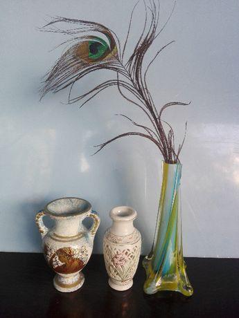 лот вази 3