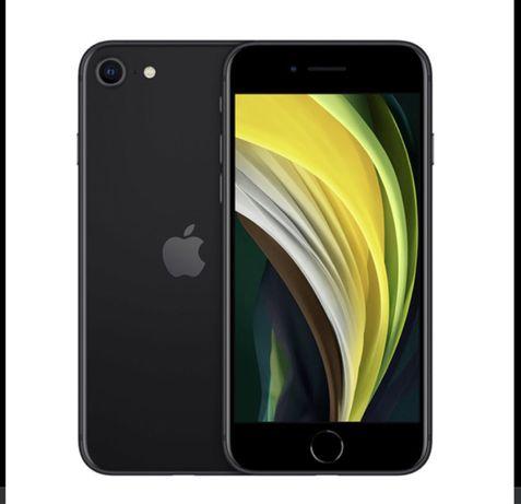 Apple Iphone SE2 2020