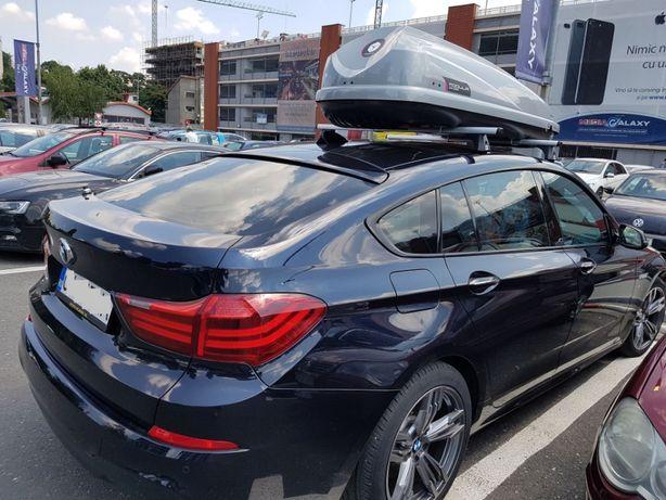 INCHIRIERE cutie portbagaj, portbagaje auto pentru orice automobil
