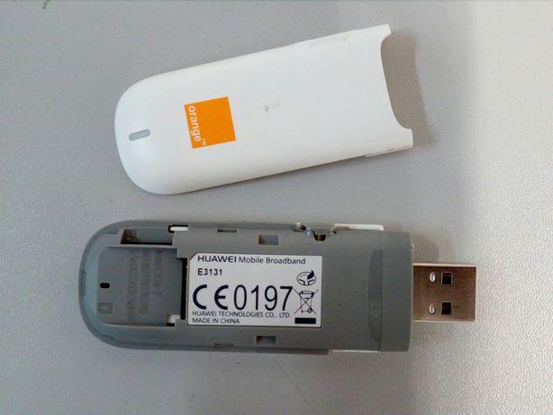 Modem USB stick Huawei 3G