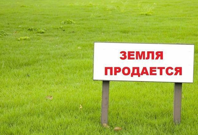 Продам участок в Щапово