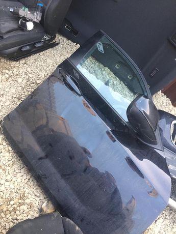 Ușa dreapta BMW X1 2011