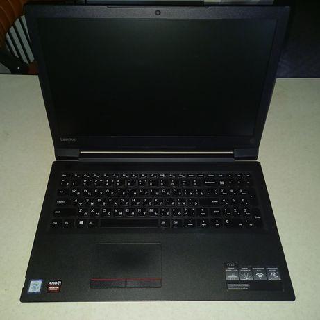 Ноутбук  Lenovo V110_15ISK